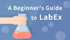 A Beginner's Guide to Labex